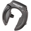 Trelock RS 350 Protect-o-Connect Zapięcie kablowe  Balloon czarny